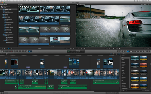 fcpx12.png