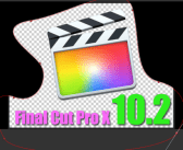 VÍDEO: Novedades de Final Cut Pro X 10.2