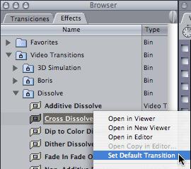 set_default_transition
