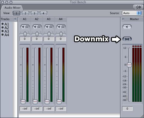 audio_multipista5