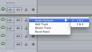 audio_multipista6