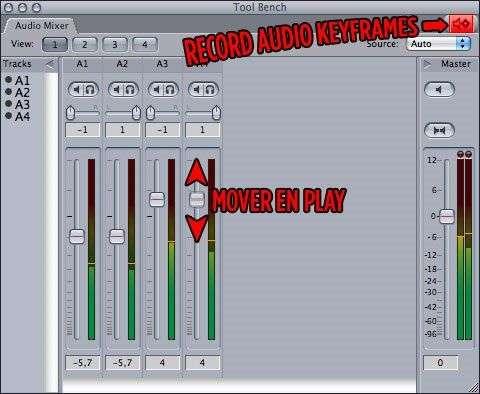 audiomixerkeyframes