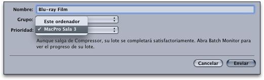 compressor_red2