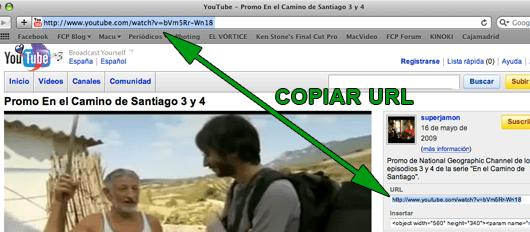copiar_url