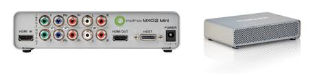 matrox_mxo2_mini