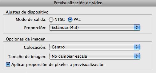 previsualizacion_video_ps1