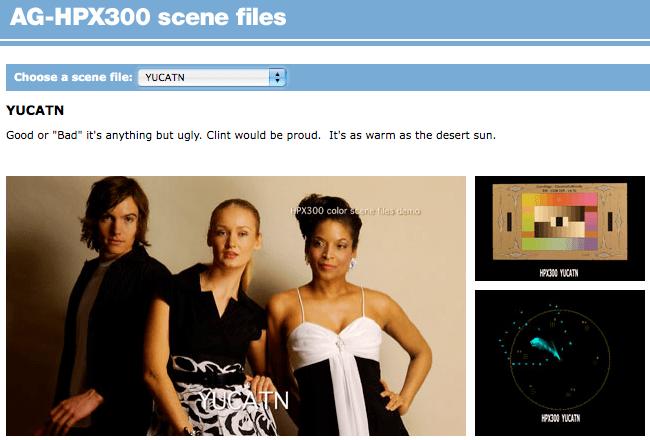 scene_files