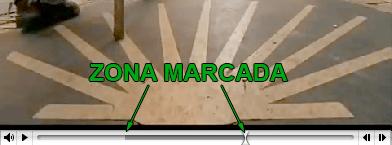 zona_marcada