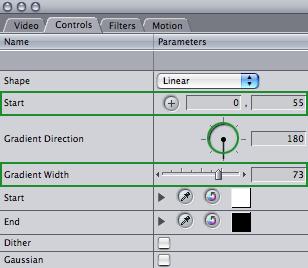gradiente_controls