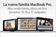 promo-macbookpro-20090608