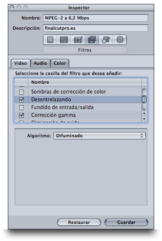 filtros_compressor1