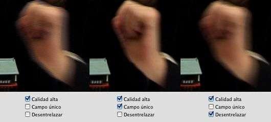 qt_desentrelazar