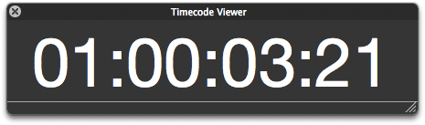 timecode_viewer2