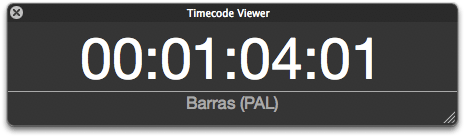 timecode_viewer3