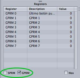 botones_gprm_sprm_inspector