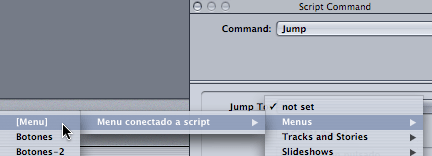 jump_to_menu