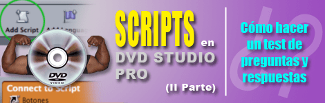 portada_scripts_2