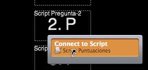 screensnapz