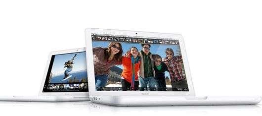 macbook2009