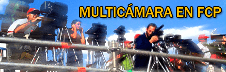 portada_multicamara