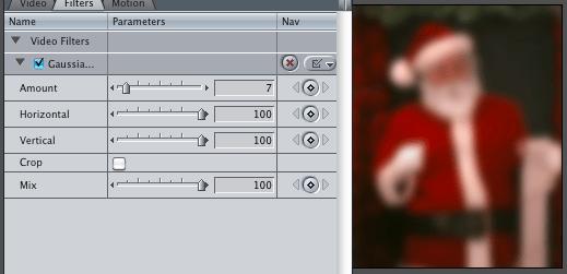 captura-de-pantalla-2010-01-07-a-las-182040