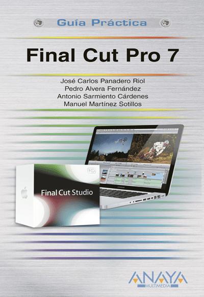 final_cut_pro_7