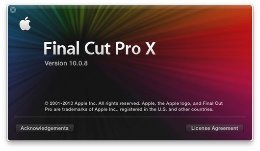 fcpx1008