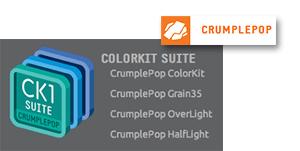 Crumplepop