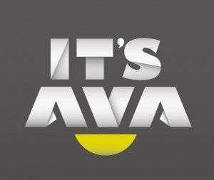 Its-AVA-logo-Grey