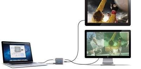 ROIscreens.jpg.pagespeed.ce.O3iZeZSU1S