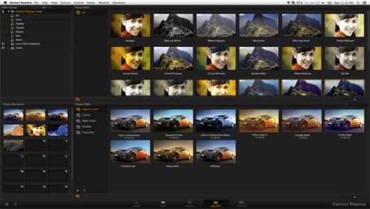 Captura de pantalla 2013-11-08 a la(s) 10.30.11