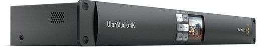ultrastudio-4k