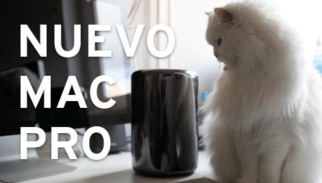 portadamacpro470