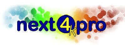logo_next4pro