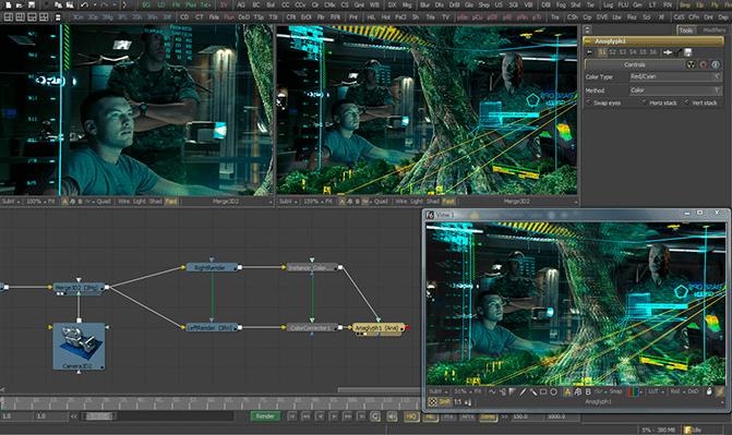 Captura de pantalla 2014-11-10 a las 13.44.09