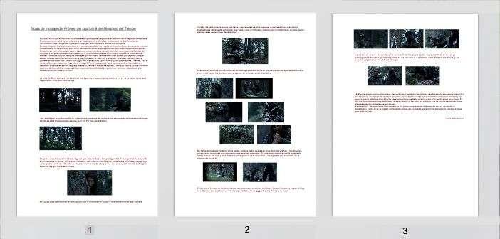 Click para descargar el PDF.