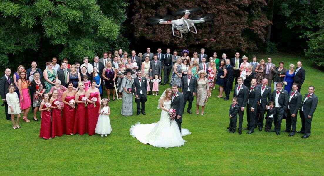 Drone-wedding-900-x-598