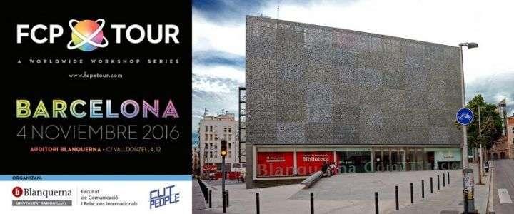 fcpxtour-barcelona_banner-vs2
