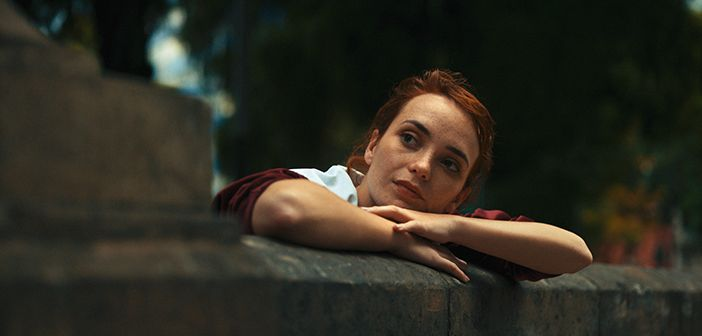 ENTREVISTA: El montaje de 'Este Espíritu', un homenaje a