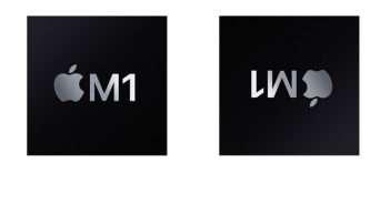 HARDWARE: MacBook Pro M1 13″. Resumen de lo mejor y lo peor.